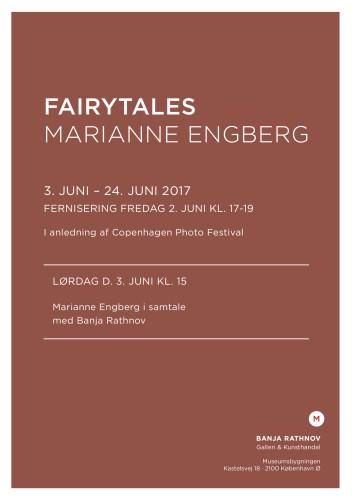 Engberg_invitation